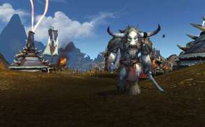 world-of-warcraft-mists-of-pandaria-screenshots
