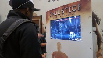 Injustice Comic Con (7)