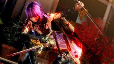 Ninja_Gaiden_3__Razor_s_Edge_13475046996384