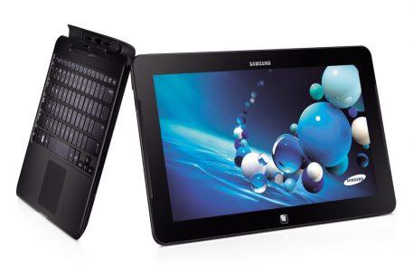 Samsung ATIV Smart PC Pro 700T_2