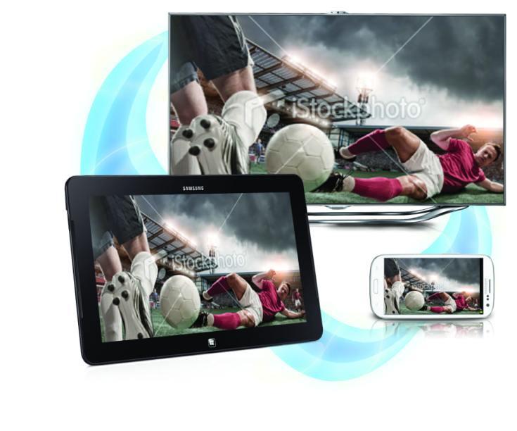 Samsung ATIV Smart PC Pro 700T_3