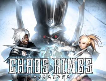 chaos_rings