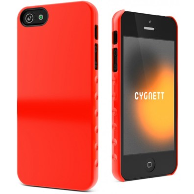 cy0834cpaeg_aerogrip_form_tangerine_iphone5_low_res