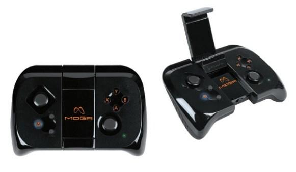 moga-game-controller
