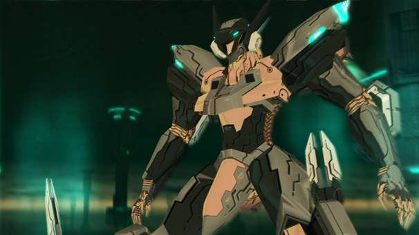 zone-of-the-enders-hd-collection-comic-con-2012-screenshots