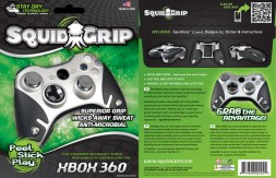 squidgrips-oxcgn-2