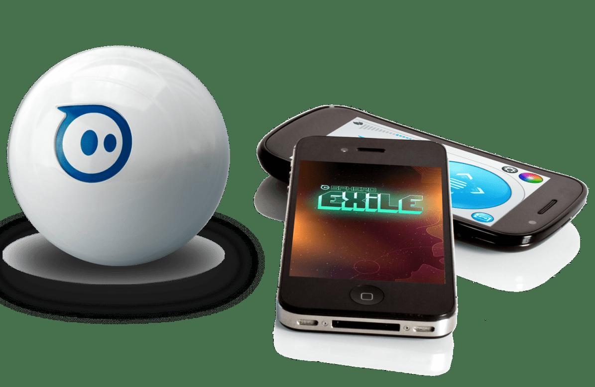 Sphero_Phones