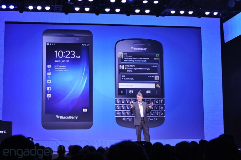 bb10-new phones