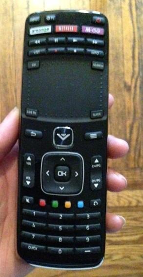 Vizio Co-Star Google TV - Device TV Streamer search - Internet Browser - Remote Control - Controller