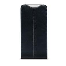 q01-Black-FlipVue-iPhone5-Front-1000