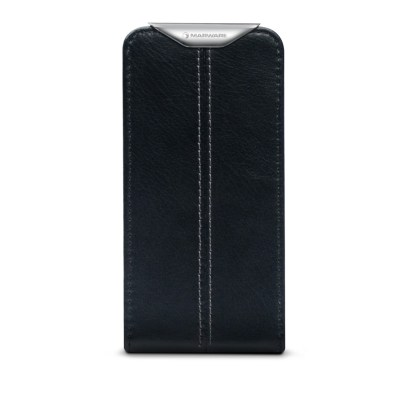 q01-Black-FlipVue-iPhone5-Front-1000