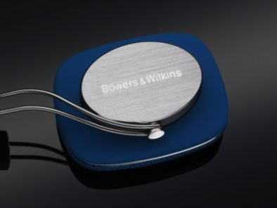 BowersWilkins-P3Blue-Earcup