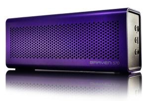braven_purple