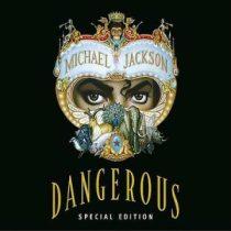 Michael Jackson - Dangerous - Skullcandy Review