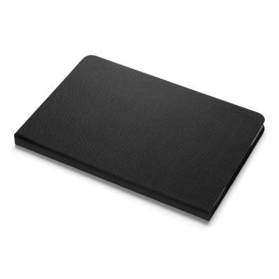 ipad_mini_hardbook-black02
