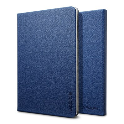 ipad_mini_hardbook-navy_1