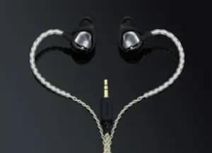 ztones_earphones-3