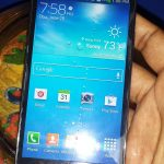 Samsung Galaxy S4 Active Hands On (3)