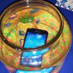 Samsung Galaxy S4 Active Hands On (4)