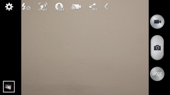 Screenshot_2013-06-14-10-00-31
