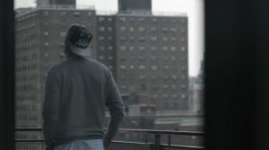 Jay-Z Brooklyn MCHG