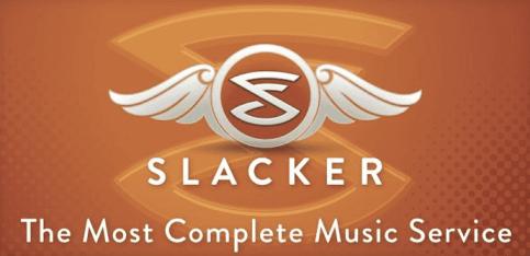 Slacker Radio Banner  copy