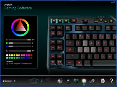 gaming_software_02