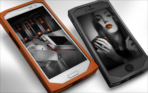 metallo_s3_iphone5_top