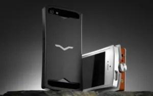 metallo_s3_silver_iphone5_black