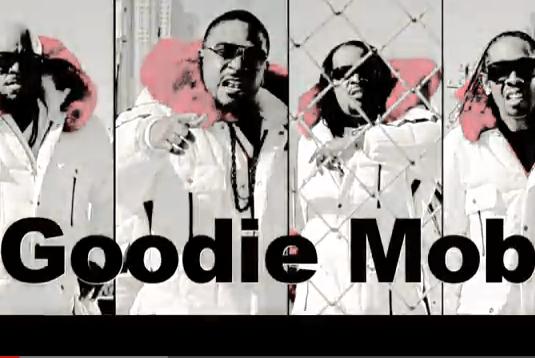 GoodieMob
