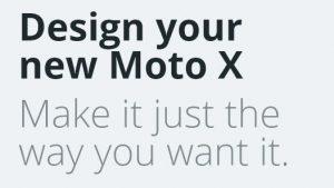 motox words