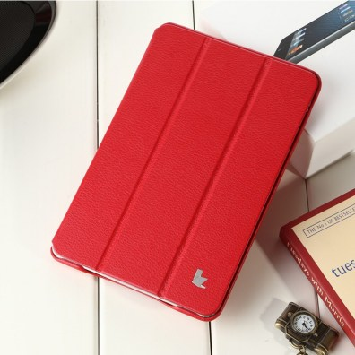 photo_red