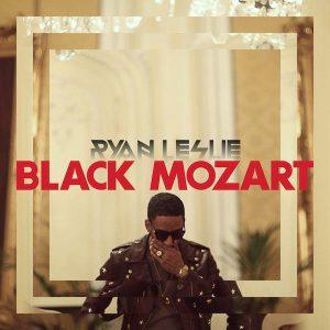 ryan-leslie-black-mozart-cover