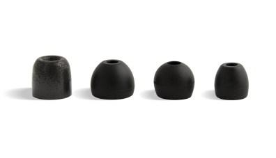 steelseries-flux-in-ear-pro_special-feature-1