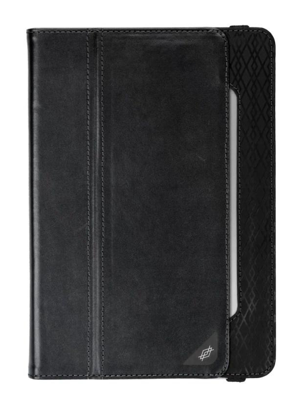 folio-1-black