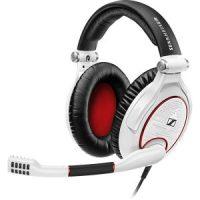 G4ME-ZERO Headset