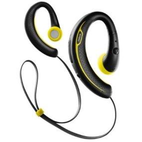 Jabra SPORT + Wireless Bluetooth