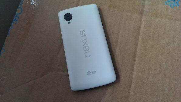 Nexus5Back