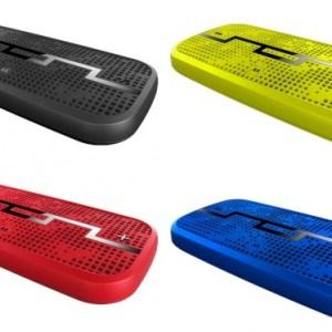 SOL Republic DECK Motorola 4 Colors