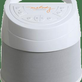 soundcast_melody