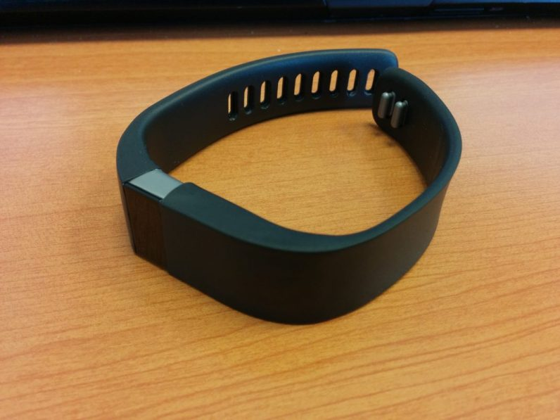 FitbitForce-1