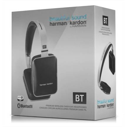 Harman:Kardon Box