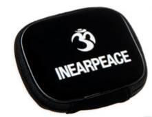 INEARPEACE-OM-AUDIO-HEADPHONES-CARRYING-CASE