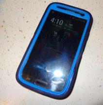 Otterbox Defender Series Samsung Galaxy S4 (8)