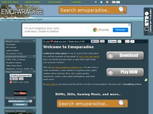 emuparadise.org-playstation-dreamcast