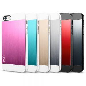 iphone5s_saturn