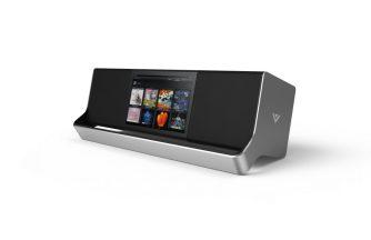 7 Inch Portable Smart Audio