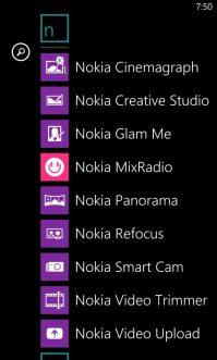 Nokia-Lumia-1020-Smartphone-Review-Nokia-Apps-Analie-Cruz-