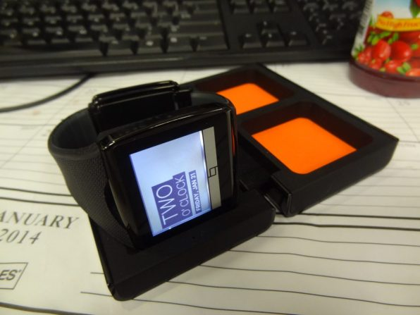 Qualcomm Toq Smartwatch (17)