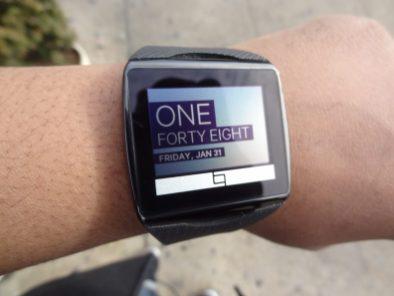Qualcomm Toq Smartwatch (4)